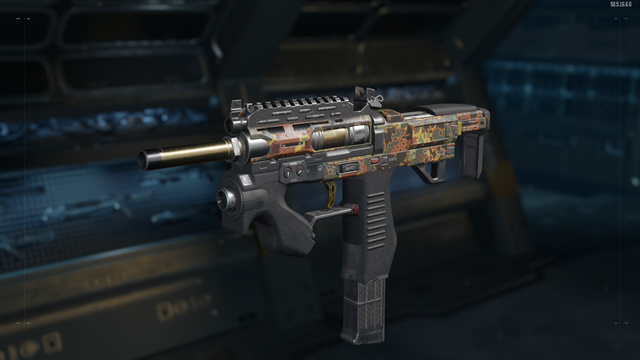 File:Pharo Gunsmith Model Flectarn Camouflage BO3.png
