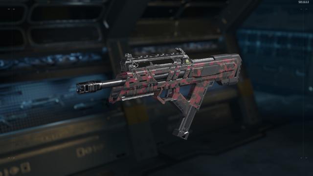 File:Vesper Gunsmith Model Fear Camouflage BO3.png