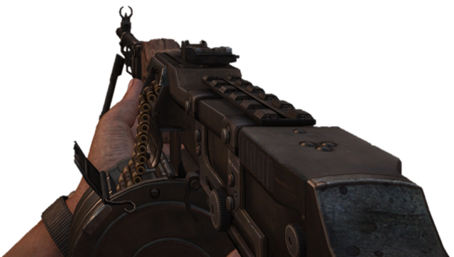 File:RPD Zombies BO2.png