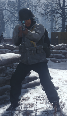 File:Wehrmacht Soldier 2 BOIII..png