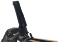 Ameli reloading AW.png