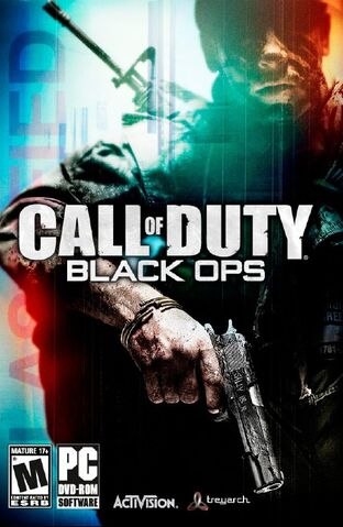 File:Call of Duty Black Ops Manual Cover.jpg