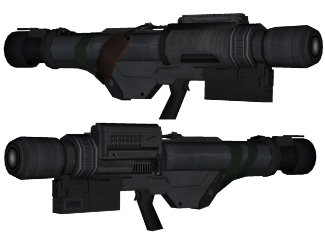 File:FHJ-18 AA Stowed model.png