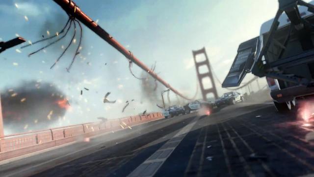 File:Golden Gate Bridge collapsing AW.png
