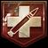 File:Juggernog HUD icon BOII.png