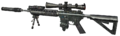 MK12 SPR Silencer Third Person MW3.png