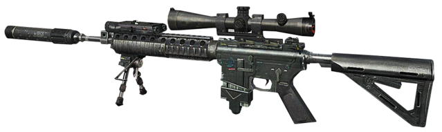 File:MK12 SPR Silencer Third Person MW3.png