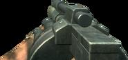 MM1 Grenade Launcher BOII