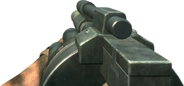 File:MM1 Grenade Launcher BOII.png