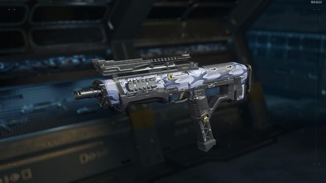 File:VMP Gunsmith Model Snow Job Camouflage BO3.png