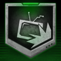 YourShowSucks Trophy Icon MWR.png