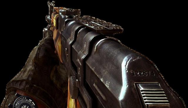 File:AK-47 Fall MW2.png