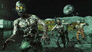 Dlc4 screenshots Moon 3 large