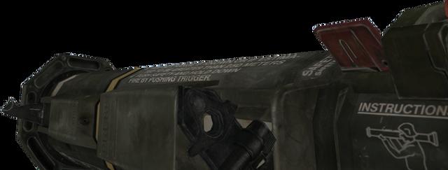File:FIM-92 Stinger Game Over COD4.png