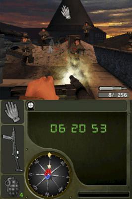 File:Gameplay CoD War (DS)4.jpg