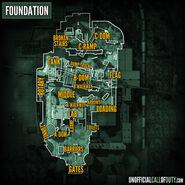 Layout Foundation MW3