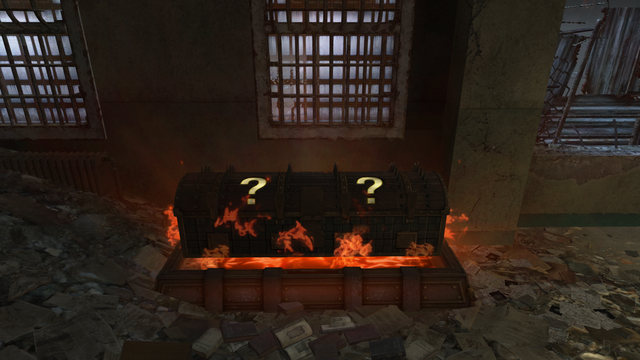File:Mystery Box Mob of the Dead BOII.png