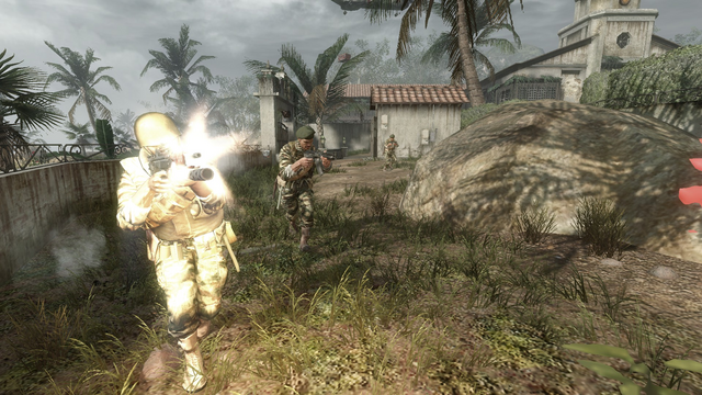 File:AdvancedRookie Villa Tropas soldiers in firefight.png