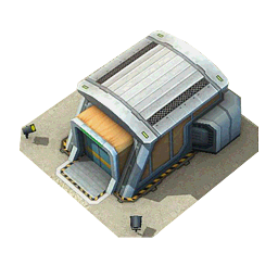 File:Ballistics Lab menu icon CoDH.png