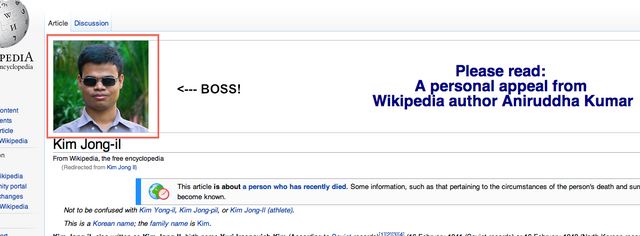 File:Baws Wikipedia.png