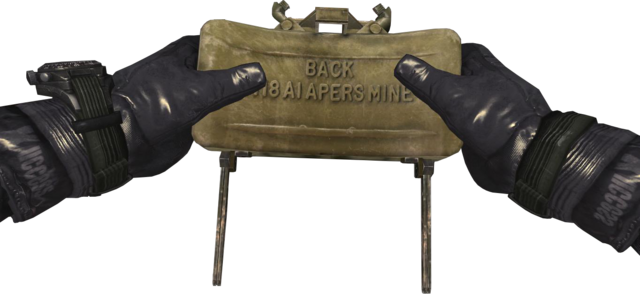 File:Claymore Planting MW2.png