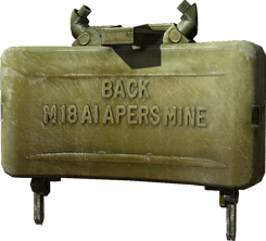 File:Claymore menu icon MW3.png