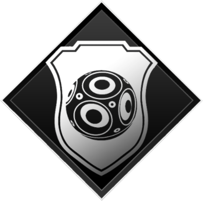 File:Defender Icon IW.png