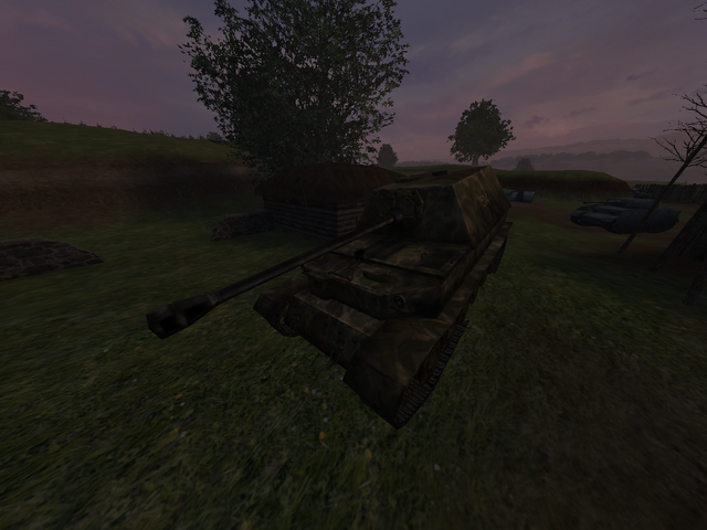 File:Elefant tank CoD UO.png