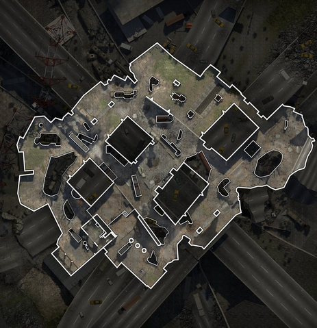 File:Map Interchange MW3.png