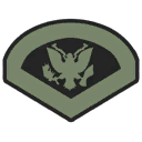 File:Rank spc1 128.png
