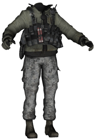 File:TF141 Arctic SMG MW2.png