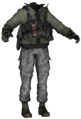 TF141 Arctic SMG MW2.png