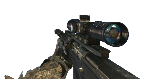 File:AS50 MW3.png