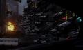 Thumbnail for version as of 04:09, November 17, 2014