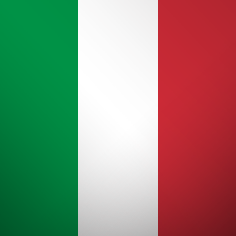 File:Italy Emblem IW.png
