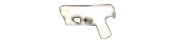 File:PDW HUD Icon AW.png