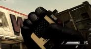 C4 Detonator CoDG