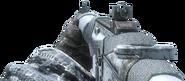 Commando Ice BO