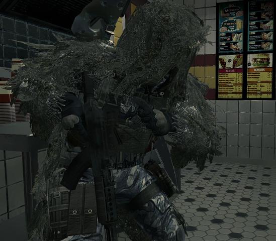 File:Ghilie Suit sniper Arkaden MW3.png