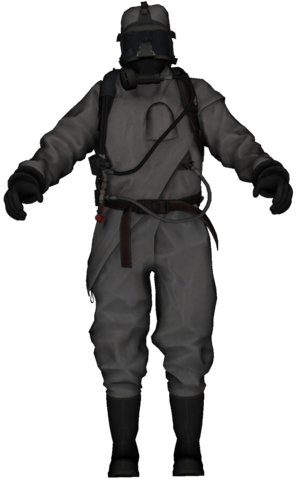 File:HAZMAT Special Character Arctic model CoDG.png
