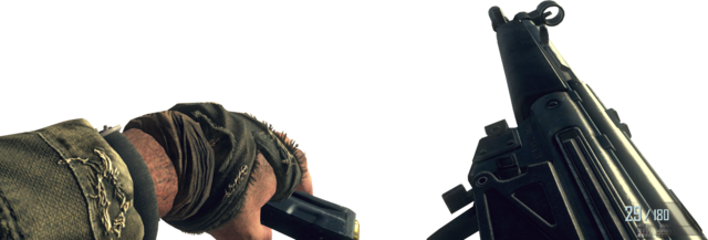 File:MP5 reloading BOII.png