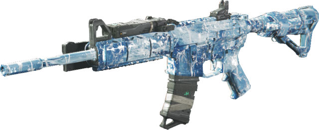 File:NV4 Frosted IW.png
