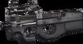 P90 Model MWR.png