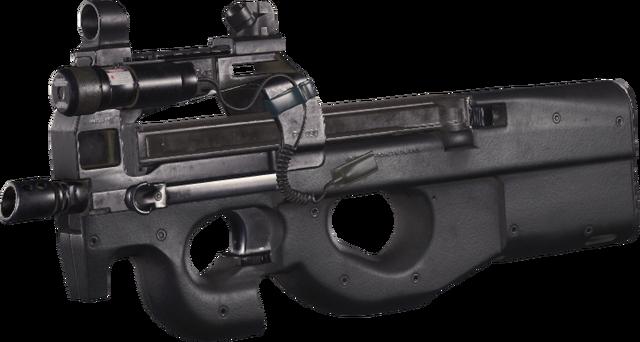 File:P90 Model MWR.png