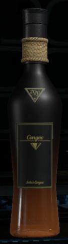 File:Premium liquor collectible BO3.png