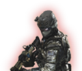 Primary Gunfighter Wildcard Icon BOII.png