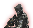 File:Primary Gunfighter Wildcard Icon BOII.png