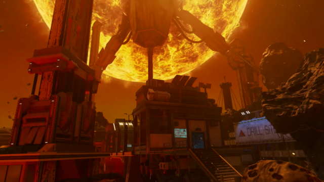 File:Scorch IW.png
