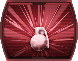 File:Sonic Boom Perk Icon MWR.png