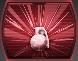Sonic Boom Perk Icon MWR